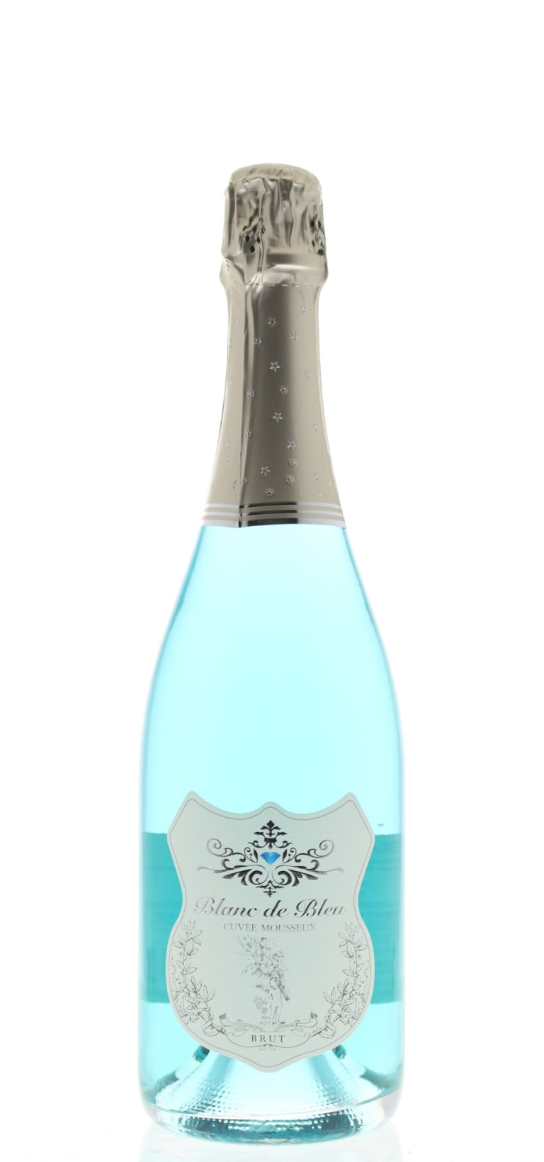 Oct 26th - WineO SROB - Sparkling & Rose & Orange & Blue