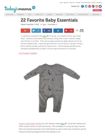http://todaysmama.com/2016/11/favorite-baby-essentials/