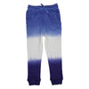 Tie Dye Jogger in Electric - Ice Cream Castles Kids
