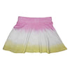 Tie Dye Skater Skirt in Lilac - Ice Cream Castles Kids