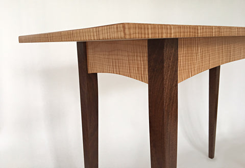 Console Table (Pittinger)