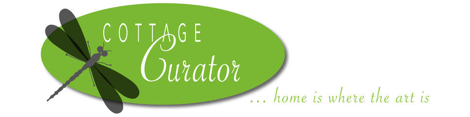 CottageCurator