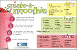 Create a Smoothie