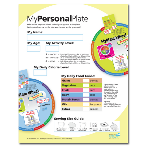 My Personal Plate Master-Free Download