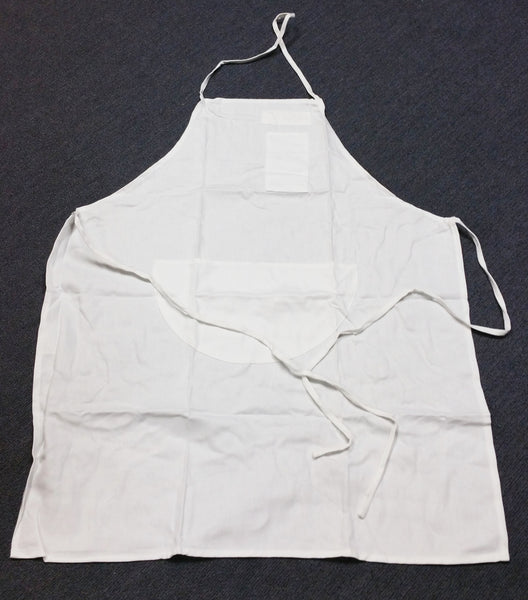 Food Tech Apron