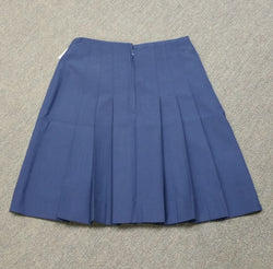 Girls (Junior) Winter Skirt - Yrs 7-10