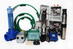 Wholesale Septic Supply Best Sellers