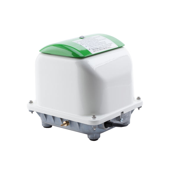 Secoh JDK-80 Septic Air Pump