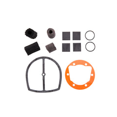 Clearstream CS103F Rotary Vane Septic Air Pump Rebuild Kit