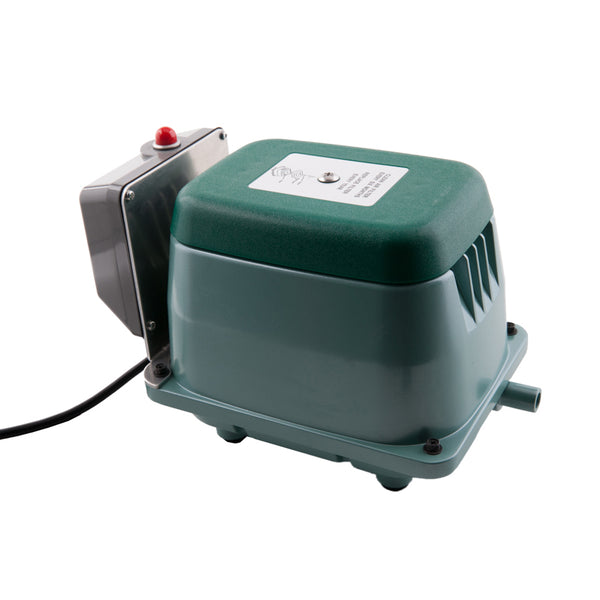 Hiblow HP-120-011A Septic Air Pump
