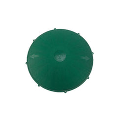 "Tuf-Tite 24"" Domed Septic Tank Cover"