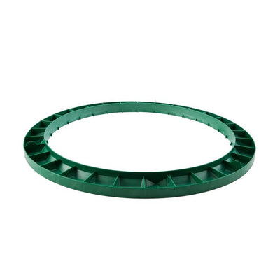 "Tank Adapter Ring (TAR) 20"" Tuf-Tite"