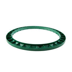 "Tank Adapter Ring (TAR) 16"" Tuf-Tite"