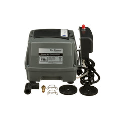Blue Diamond ET80A Septic Air Pump With Alarm