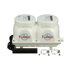 Fuji Mac | Wholesale Septic Supply