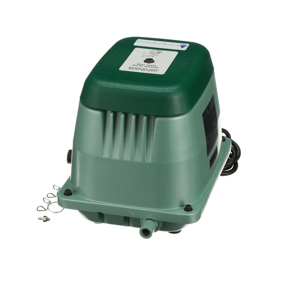 Hiblow HP-100 Septic Air Pump