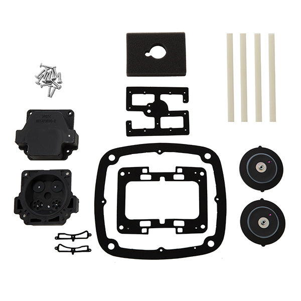 Clearstream CS103ET6 Aerator Rebuild Kit