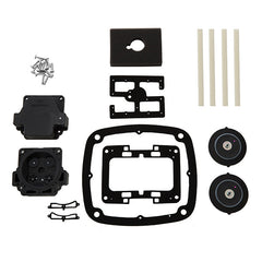Thomas AP80 Full Rebuild Kit