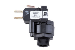 Aerobic Septic Control Air Pressure Switch