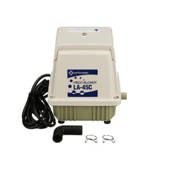 Medo LA-45B Septic Air Pump
