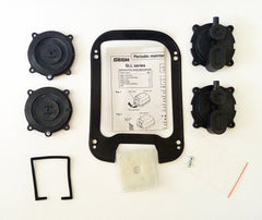 Secoh SLL-40 Rebuild Kit