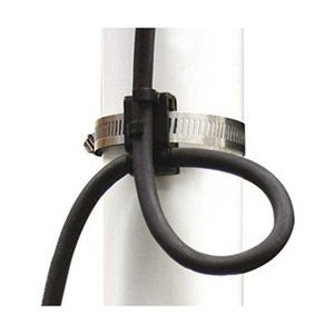ABS Nylon Cable Clamp