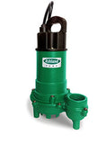 Ashland EPF30 - 3/10 HP High Flow Effluent Pump
