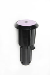 Irritrol Impact Septic Sprinkler Head (Purple Top For Non-Potable Water)