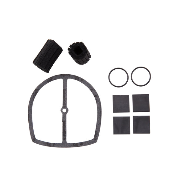Gast 0323 K478 Rotary Vane Septic Air Pump Rebuild Kit