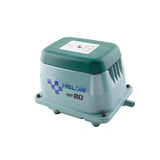 Delta Whitewater D60 Septic Air Pump