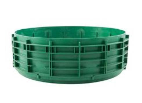 Wholesale Septic Supply   Homepage - Wholesale Septic Supply
