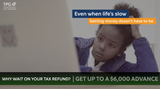 "Fast Cash Advance — 13 funny social media video ads ""Life's Slow"""