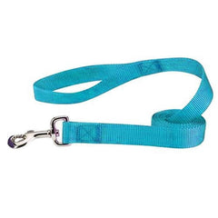Nylon Dog/Cat Leash USA Seller, 4 Colors, Durable! Puppy Lead