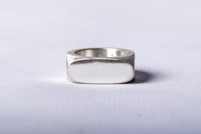 Sistema Ring (Oval, 9mm, MA)