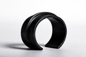 Ultra Reduction Ridge Bracelet (30mm, KA)