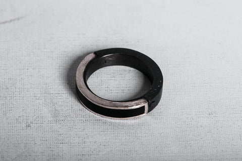 Sistema Ring (Hold, 4mm, KA+DA+JET)