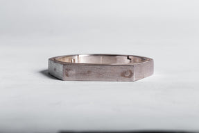 Sistema Bracelet v2 (Facet, 9mm, MA)