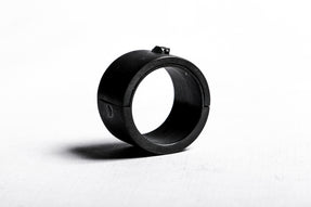 Sistema Ring (1-Setting, 17mm, KA+SAP)