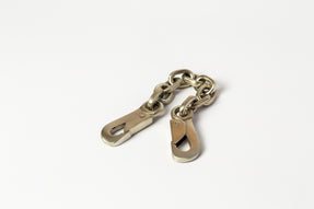 Mini Binding Chain Clip (MZ)