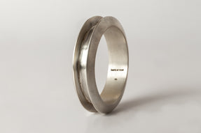 Portal Bangle (17mm, AS)