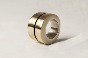 Crevice Ring v2 (Wide, MRA)