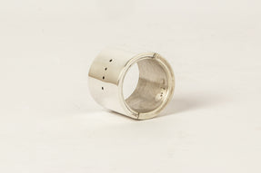 Sistema Ring (4-Hole, 24mm, MA+PA)
