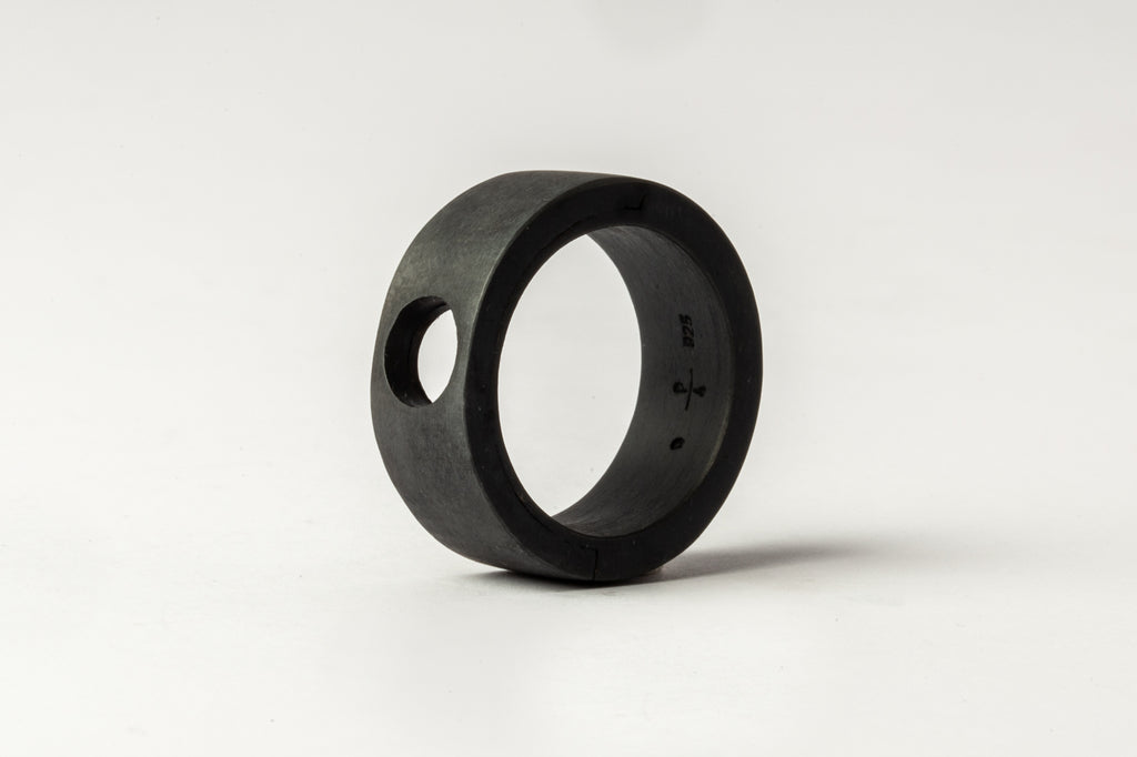 Sistema Ring (Subtraction, Bore, 9mm, KA)