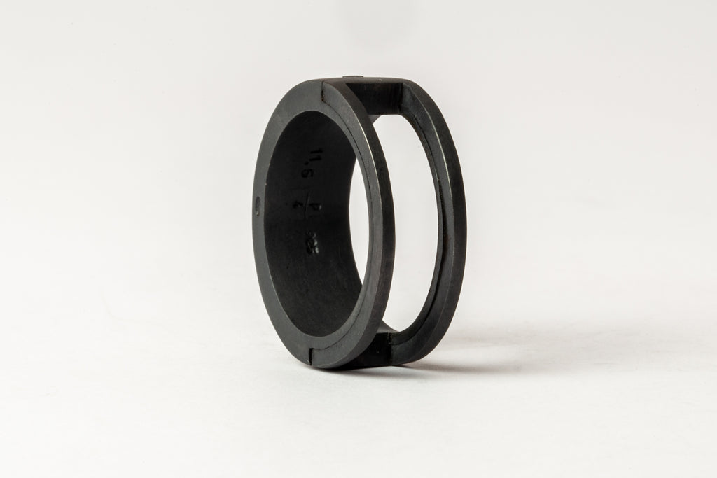 Sistema Ring (Subtraction, Total, 9mm, KA)