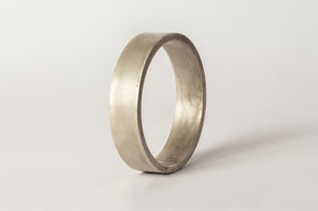 Ultra Reduction Bangle (15mm, AS)