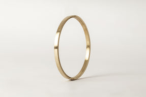 Sistema Bangle (4mm, MR)