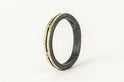 Crescent Rift Bracelet (30mm, AS)