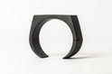 Sistema Bracelet v1 (Facet, 17mm, KA)