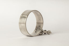 Restraint Cuff (Charm Version, 30mm, AS)