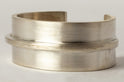 Ultra Reduction Ridge Bracelet (30mm, MA)